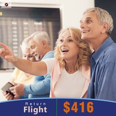 Compare and Book best Flight Offers to Hungary, search for Cheap International Flights from Low Cost Travel Agencies and Cheap Airlines online. Book Cheap Flight Tickets to Hungary with best travel meta search engine.