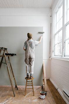 235 Best The Portland Studio images in 2019 | Homes, Kitchen design