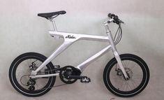 B.O.M Alu Bicycle, Cars, Vehicles, Bicycle Kick, Autos, Bicycles, Car, Bike, Bmx