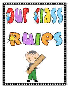 school rules.pdf