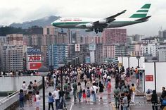 kai_tak_hong_kong_aeroport__3_.jpg, , , mar. 2014