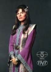 delenn costume - Yahoo Image Search Results