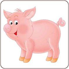 Cochon Image 97 meilleures images du tableau je suis cochon en 2019   piglets