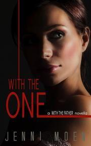 Cazadora De Libros y Magia: With The One - Saga With The Father #1.5 - S.J. Ki...