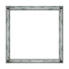 naturaldesire ❤ liked on Polyvore featuring frames, borders, picture frames and backgrounds