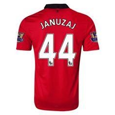 camisetas Januzaj manchester united 2014 primera equipacion http://www.camisetascopadomundo2014.com/
