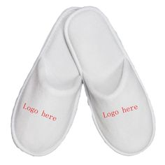 1f693cfc65 24 Best Hotel Slippers with your Custom Logo images in 2018 ...