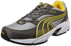 Puma-Mens-Pluto-Dp-Running-Shoes-Puma-Mens-Pluto-Dp-Running-Shoes--300x194 Puma Casual Shoes Below 1500