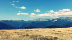transalpina Mountains, Nature, Travel, Naturaleza, Viajes, Trips, Nature Illustration, Outdoors, Traveling