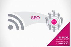 Te ayudamos a desarrollar el blog para tu empresa. Ingresa y entérate cómo leyendo nuestro último artículo