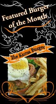 Kuma's Corner | About Us | Harshing our melow since 2005.. Chicago, IL
