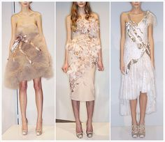 Whispered Whimsy Vintage: Sprinkle a little FAIRY DUST on all my dresses, please. Thank you.