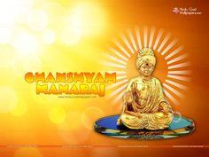 Baps Ghanshyam Maharaj Hd Wallpaper 53 Best Swaminarayan Wallpapers Images Background Images