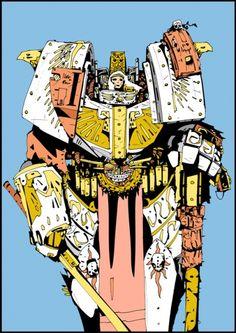Dan-Morison-The-Emperor.jpg (424×600)