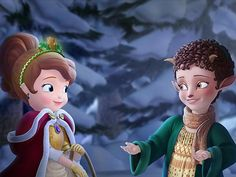 Why Alyson Hannigan's Daughters Might Miss Her Sofia the First ...