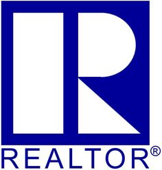 REALTOR® Did you know that not all Real Estate Agents are REALTORS®? I AM.
