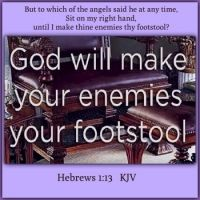 Bible Alive: Verses With Unique Images