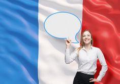 fautes typiques des hispanophones en français