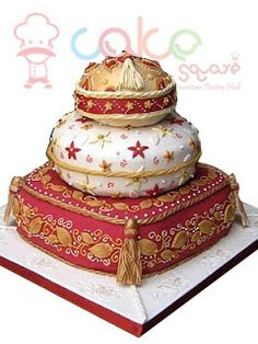 Order Online Cakes Avail Our Midnight Cake Delivery Service For Birthday Send Customized Theme