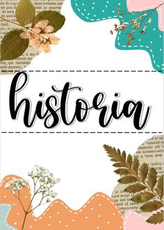 Bullet Journal Lettering Ideas, Bullet Journal Writing, Bullet Journal School, Bullet Journal Ideas Pages, Bullet Journal Inspiration, Beautiful Notes, Pretty Notes, Cute Notes, Good Notes