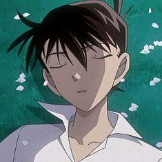 Anime Wallpaper Phone, Galaxy Wallpaper, Detective Conan Shinichi, Detektif Conan, Kudo Shinichi, Magic Kaito, Cute Characters, Manga Anime, Otaku