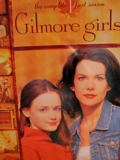 Here are pictures of my favorite things for the last week. I got these fun stickers at Target for I believe there are over 30 piec. Gilmore Girls Movie, You're Next, Favorite Tv Shows, Movies And Tv Shows, Movie Tv, Drama, Night, My Love, Pictures