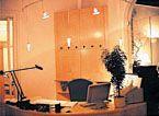 Zahnarzt Wien - Dr. Czernicky - Wohlfühl Zahnarztpraxis - Die Wohlfühlpraxis von Zahnarzt Dr. Wolfgang Czernicky in angenehmer Atmosphäre ohne Wartezeiten - Wien 1090. Wir möchten Ihnen den Aufenthalt bei uns so angenehm wie möglich gestalten Life, Local Dentist Office