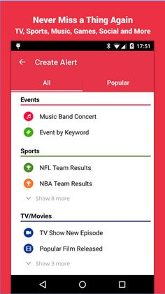 25+ #best #free #apps you should have in your #android #phone  Check out 25 best apps for android in various categories. These are the most useful android apps you should probably have in your android phone.