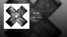 Nx1 06