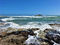 Vakre Sicilia – Roadtrip i 8 dager! I 8, Catania, Road Trip, Water, Outdoor, Gripe Water, Outdoors, Road Trips, Outdoor Living