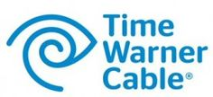 Charter Execs Say Time Warner Cable Nickels And Dimes Customers While Offering Substandard Service