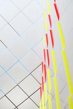 scales-tiles-mut-design-peronda-harmony-cevisama-designboom10