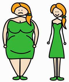 Maigrir vite: 8 meilleurs conseils de Gillian McKeith pour perdre du poids facilement.