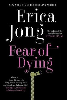 Fear ofDying