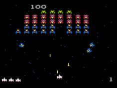Retro Games: Intellivision and Vintage Video Games