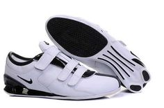 outlet store 6fae3 4e4c5 To People Who Wants To learn shox But Is unable to Move On Black Nike Shox