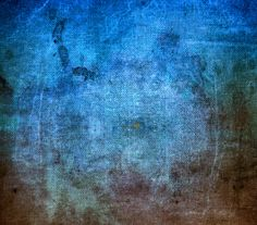 blue abstract grunge texture background image - http://www.myfreetextures.com/blue-abstract-grunge-texture-background-image/