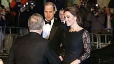 Royals in NYC: Jam-packed schedule as William and Kate touch down in U.S.