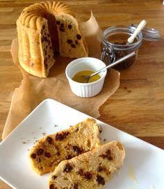 Groninger Poffert - Dutch Recipes, Sweet Recipes, Cake Recipes, My Favorite Food, Favorite Recipes, Dutch Kitchen, Sweet Bakery, Happy Foods, How To Make Cake