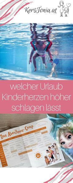Hernals singles und umgebung - Beste dating app arnoldstein