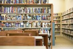 Tired of spending your hard earned cash on DVD rentals? Find out how you can get free DVD rentals from Redbox, Netflix, and more. Local Library, Liquor Cabinet, Movies, Free, 2016 Movies, Cinema, Films, Movie, Movie Theater