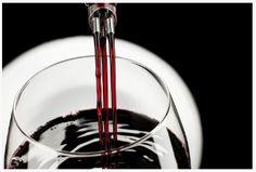 Drink Me - Win a TRIbella Wine Aerator (5 Winners) - http://sweepstakesden.com/drink-me-win-a-tribella-wine-aerator-5-winners/