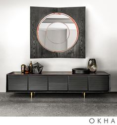 Omega H - OKHA Interiors