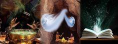 Lord Howe Island 0027717140486 bring back lost love spells in Belfast,
