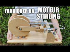 356 Meilleures Images Du Tableau Moteur Thermique Engineering