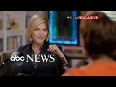 'Hellboy' actress Selma Blair opens up about 'tears' and 'relief' of MS diagnosis on Good Morning America 160 Pounds, Robin Roberts, Selma Blair, Sleep Help, Young Blood, Central Nervous System, Depression Treatment, Vanity Fair Oscar Party, Good Morning America