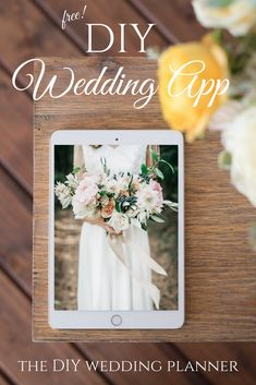 1801 best creative diy and more wedding ideas images on pinterest