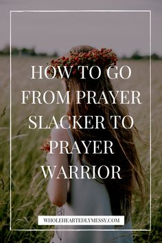prayer 101 (who to pray for, what to pray, ways to pray) — Wholeheartedly Messy Praying For Someone, Praying For Others, Prayer For Work, Power Of Prayer, Prayers For Strength, Prayers For Healing, Healing Prayer, Christian Prayers, Christian Quotes