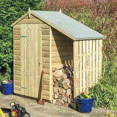 lean to storage 4 x 3 pressure treated wood storage sheds with lean to lean to storage shed kits
