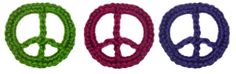 Crochet Jewelry Patterns Free Signs Ideas For 2019 Crochet Cowl Free Pattern, Crochet Motif, Crochet Stitches, Free Crochet, Irish Crochet, Crochet Appliques, Crochet Gifts, Crochet Yarn, Crochet Flowers